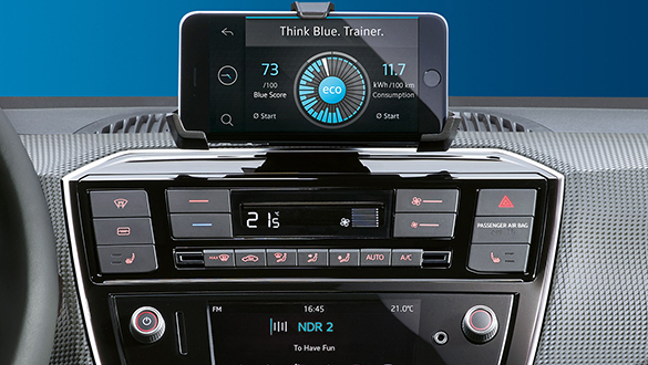 e up think blue mobile 585x330