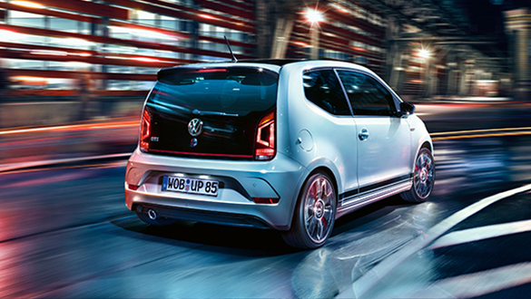 vw up gti our 2018 range volkswagen uk. Black Bedroom Furniture Sets. Home Design Ideas