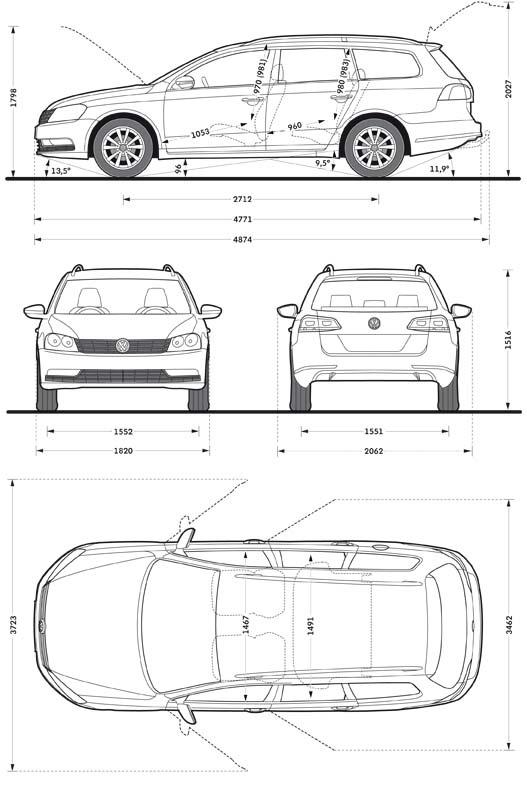 volkswagen golf estate 2013 best car review. Black Bedroom Furniture Sets. Home Design Ideas