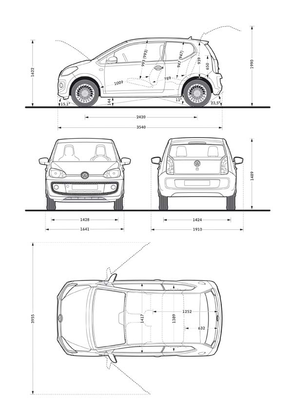 bmw mini page 7 motor mouth section the mini forum. Black Bedroom Furniture Sets. Home Design Ideas