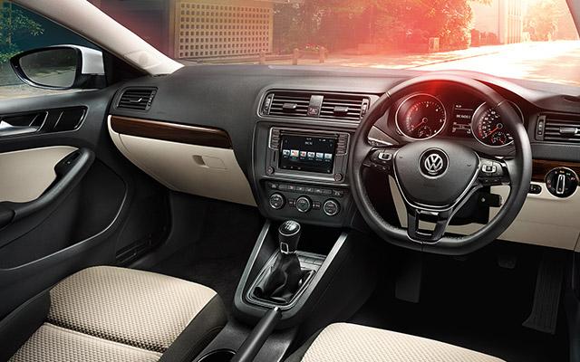 Volkswagen Jetta   Our 2017 Range : Volkswagen UK