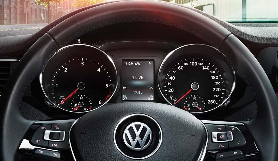 Volkswagen Jetta Our 2017 Range Volkswagen Uk