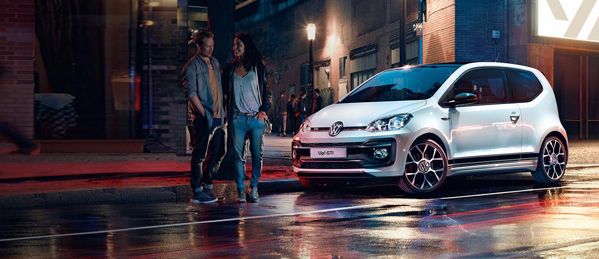 Vw Up Gti 2018 >> Volkswagen up! | New 2018 Range | Volkswagen UK