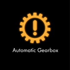 Automatic Gearbox Volkswagen Uk
