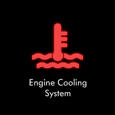 Engine Cooling System Volkswagen Uk