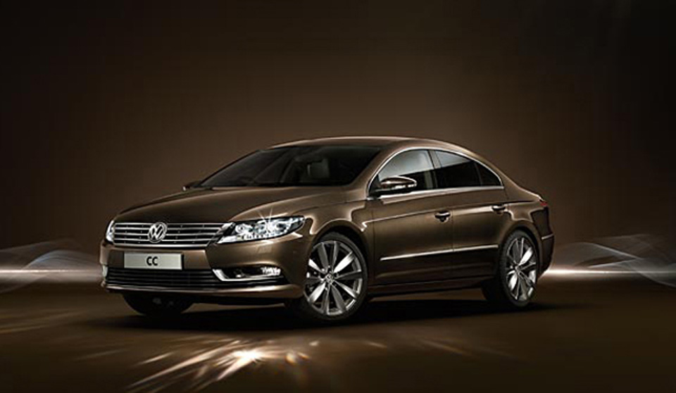volkswagen cc volkswagen uk. Black Bedroom Furniture Sets. Home Design Ideas