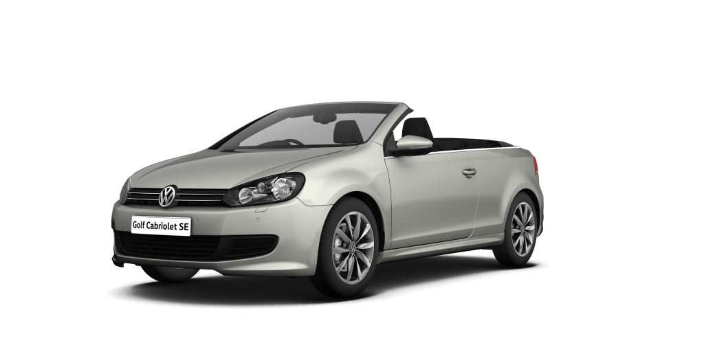 golf cabriolet volkswagen uk. Black Bedroom Furniture Sets. Home Design Ideas