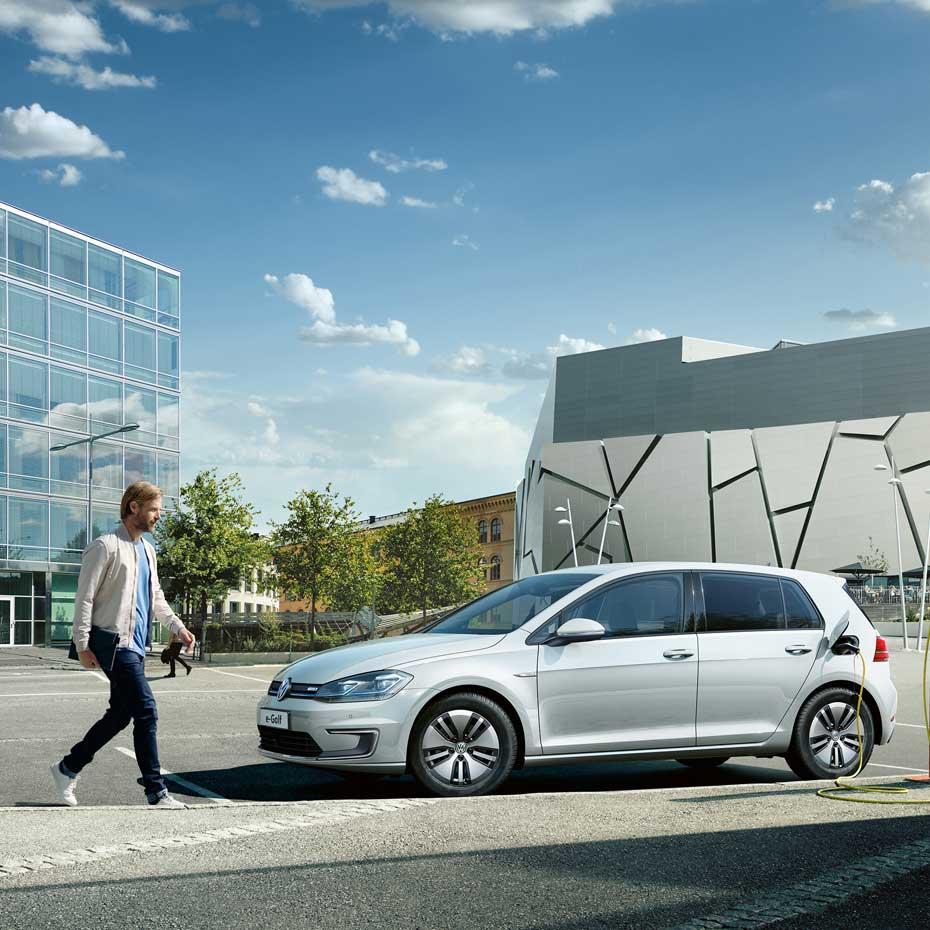 VW vw e golf specs : Volkswagen e-Golf | New 2018 Range : Volkswagen UK