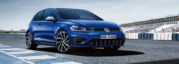 Location golf 7 r volkswagen golf 7 r 2013 fiche for Garage audi frejus