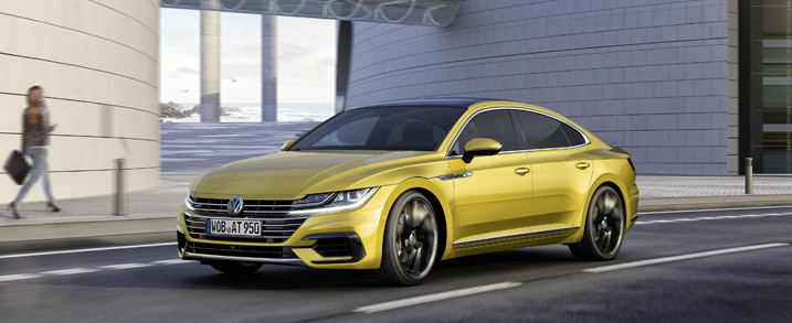 new car releases in worldWhats new and coming soon  Volkswagen UK