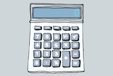 P11D & BIK tax calculator