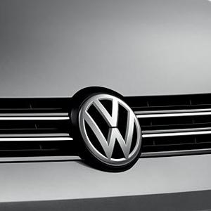 Touran Volkswagen Uk