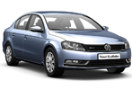 Passat BlueMotion small