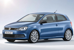 Polo BlueGT2 small