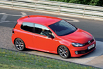 SMALL GolfGTI35 OnSale