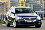 SMALL WhatCarUsedCarAwards Passat