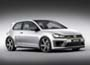 timeline golfr400concept1 small