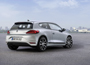 timeline newscirocco small