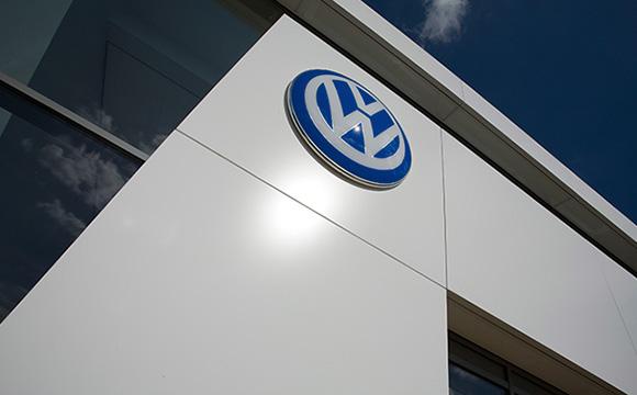 Volkswagen Careers Volkswagen Uk