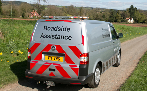 fleet warranty volkswagen uk