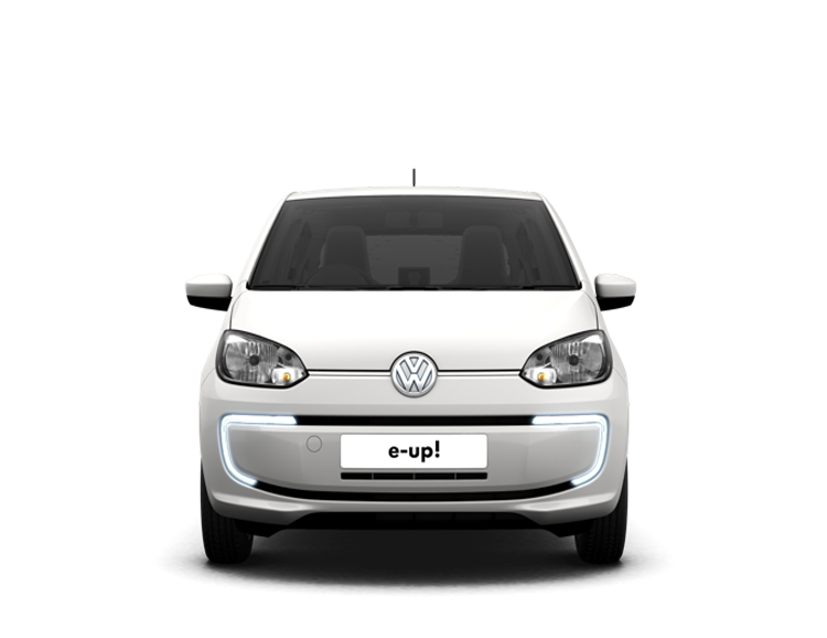 Electric cars volkswagen uk e up malvernweather Images