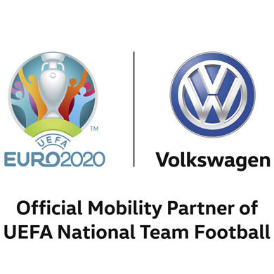 offical mobility partner