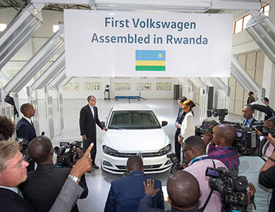 milestone-in-africa-first-car-built-in-rwanda-polo