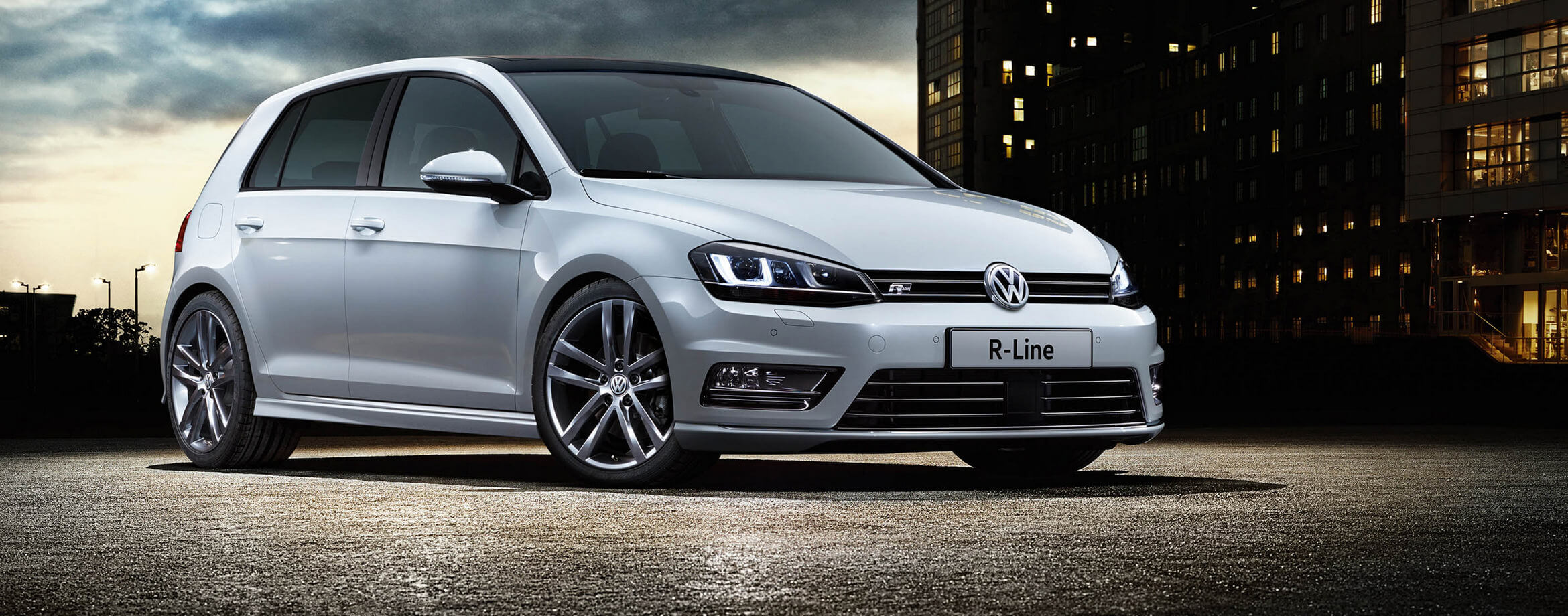 on in liter volkswagen us tsi launches news jetta new the models replaces