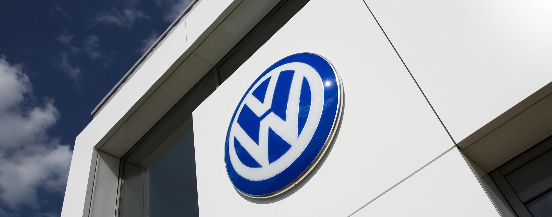 About Volkswagen UK | Volkswagen