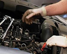 Audi A4 Oil Change Cost >> Fixed Price Car Servicing Volkswagen Uk