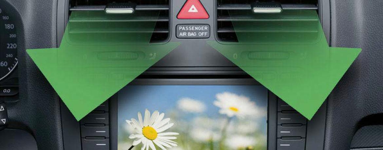 Air Conditioning Refresh   Volkswagen UK