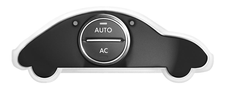 Air Conditioning Service | Volkswagen UK