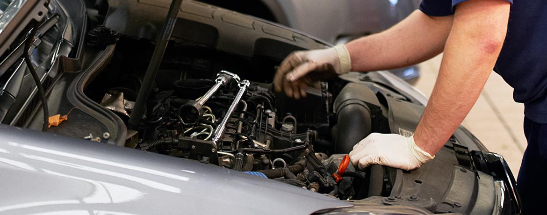 Volkswagen Flexible Service Regimes (Longlife)   Volkswagen