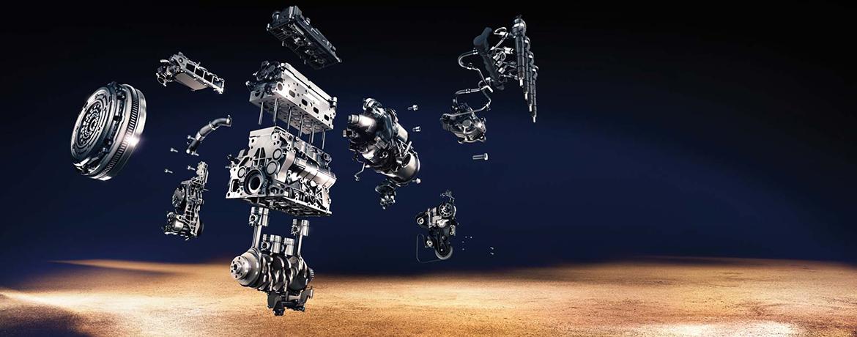 Tdi Vw Diesel Engines Volkswagen Uk