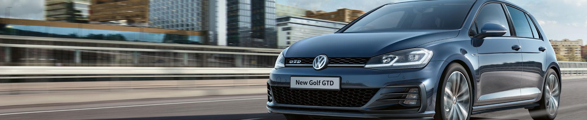 VW Engines | Car Engines | Volkswagen UK
