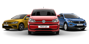 Browse Range The Find A Perfect Car
