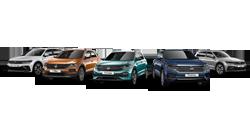 TSI | VW Petrol Engines | Volkswagen UK