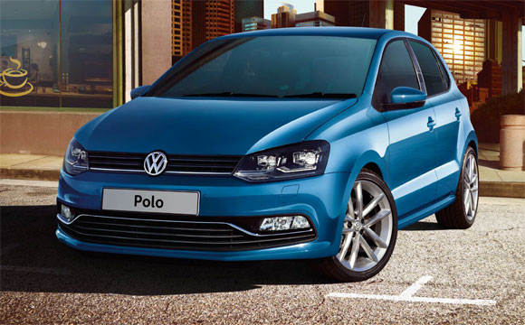 Motability Car Prices Amp Offers Volkswagen Uk