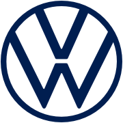 www.volkswagen.co.uk