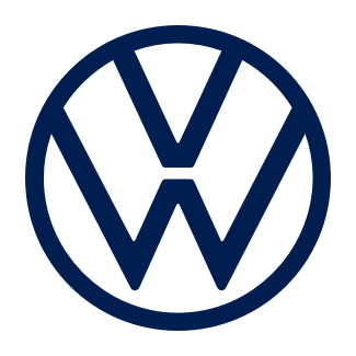 www.volkswagen.co.uk