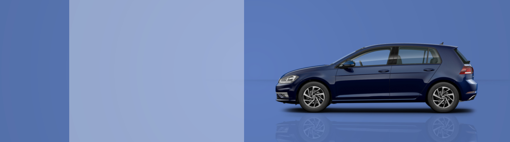 Lookers Volkswagen (Blackpool) | Volkswagen UK