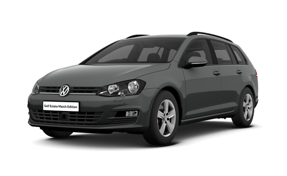 volkswagen golf owners manual 2017